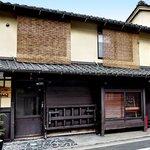 Kiraku Inn