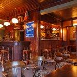 Tradition, Comfort & Craic at Giltraps Pub Kinnitty