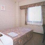 Hotel Neo Pal Aomori