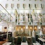 Fuchu Daiichi Hotel