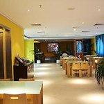 Ginza Hotel