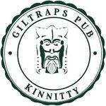 Giltraps Pub Kinnitty