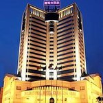 Changxing International Hotel