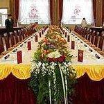 Jin Yang Guang Hotel