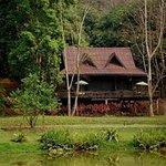 Pongyang Angdoi