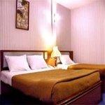Foto de Pananchai Hotel