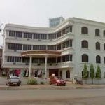 Photo de Hotel ShreeKshetra International