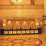 Vienna Hotel Dongguan Changping Avenue