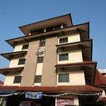Hotel Karya Bahana