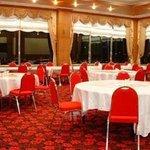 백제 관광 호텔