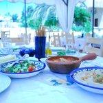 صورة فوتوغرافية لـ Beit Sitti