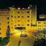 Bluestar Hotel