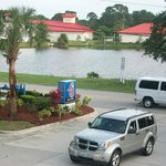 Photo of Motel 6 Bradenton