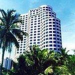 Xilong Business Hotel Photo