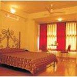 Hotel Residency Inn