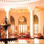 Gomti Hotel