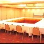 Sapporo Rich Hotel
