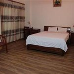 Binh Minh 2 Hotel