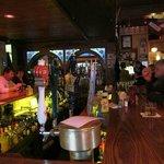 Zdjęcie Bayside Tavern