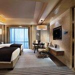 Humen Linggan Hotel