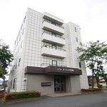 Hotel Route Inn Nagano Bekkan