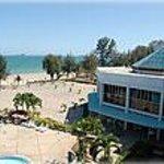 Foto de Suanson Pradipat Resort