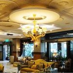 Ting Yuan Business Hotel
