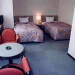 Hotel Kotobuki