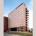 Hotel East One Sendai