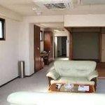 Resort Yoshimasa