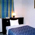 Nobeoka Royal Hotel