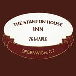 The Stanton House Inn