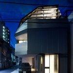 Mishima City Hotel
