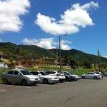Photo de Parador MaunaCaribe