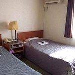 Hotel Ishibashi