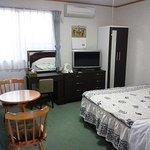 Youth Hostel Tsushima Seizanji