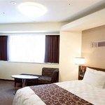 Nagoyaekimae Hotel Sun Plaza