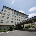Nabari Plaza Hotel