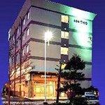 Hotel Kaito