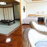 Sumoto City Hotel