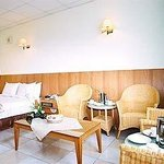 Guanziling Hotel