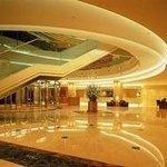 Hakata River Side Hotel