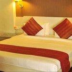 Nataraj Hotel