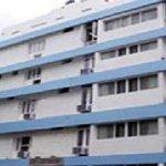 Hotel Dhillon Residency