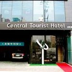 Central Tourist Hotel
