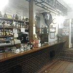 Casa Tarra