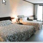 Samcheok Palace Hotel