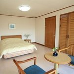 Photo of Hanwha Resort Suanbo