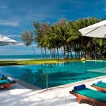 Krabi Beach Resort