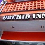 Siam Orchid Inn